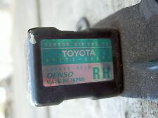 TOYOTA AVENSIS MK1 1997-2003 SIDE AIR BAG AIRBAG SENSOR RIGHT (R) 89173 20070