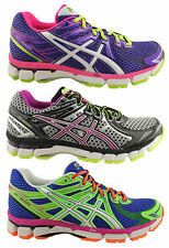 ASICS GT-2000 Athletic Shoes for Women