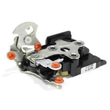 OEM NEW Front Door Lock Latch Actuator Left Driver Deville S10 Caprice 15111447
