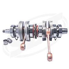 Sea-doo Crankshaft 947 951 GSX/GTX/RX/Sportster LE Jet Ski 290887760 SBT 20-108