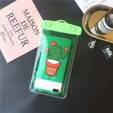 Waterproof Phone Pouch For Mobile Phones