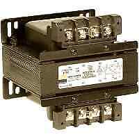 SolaHD E150 Transformer