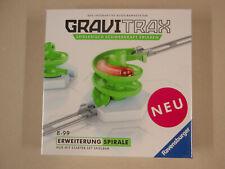 GRAVITRAX 26811 Erweiterung Spirale NEU und OVP