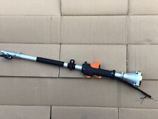 Brush Cutter Brushcutter Engine Motor Connector Pole Replacement Parts Attach