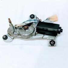 Denso 159100-3920 1990-1991 DSM Eclipse Laser Talon Rear Wiper Motor Works OEM