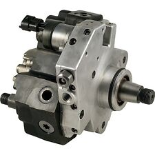 GB Remanufacturing 739-304 Fuel Injection Pump