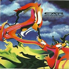 CD  E.A.R.  Beyond The Pale  MINT  SONIC BOOM   SPACEMEN 3   MY BLOODY VALENTINE