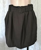 VERONIKA MAINE SIZE 8 SKIRT