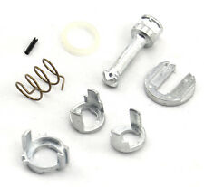 98-06,Door Lock Cylinder Repair Kit For BMW 3 E46 323i 325ci 330i 320i 328ci M3