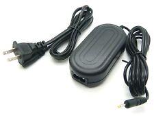 3V AC Power Adapter For KWS0325 Kodak Z712IS Z740 Z8612IS Z812IS ZD710