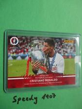 Panini Adrenalyn Euro 2016 INSTANT Limited Edition 82 Portugal July 10 Ronaldo