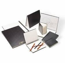 Winsor & Newton Hard Back Sketch Book Pad