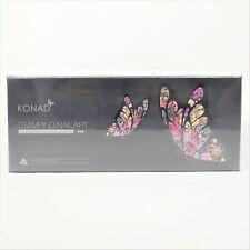 Konad Stamping Nail Art B Set