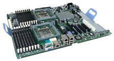 IBM 81y6003 Placa base servidor S1366 DDR3 RJ45