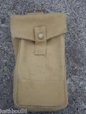 ww2 p37 Aussie  rear auxcilary pouch