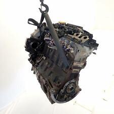 Engine Bare M57 306D1 (Ref.990) Range Rover L322 3.0 TD6