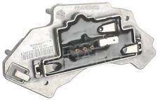 HVAC Blower Motor Resistor fits 1994-2007 Mercedes-Benz E320 E55 AMG CLK320  STA