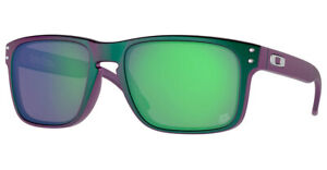 Sunglasses Oakley Holbrook OO9102 9102T4 Prizm - Authorized Optics Oakley