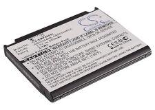 3.7V battery for Samsung SGH-F488, AB553446CE, SGH-F488E, SGH-A767 PROPEL Li-ion