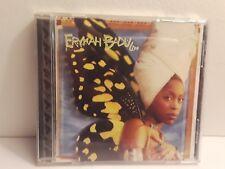 Erykah Badu - Live (CD, 1997, Universal)
