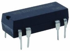 NTE Electronics R56S-5D.5-6D General Purpose Dual In Line Package DC Reed Relay