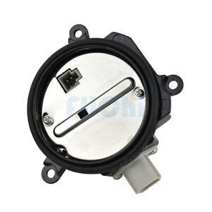 EANA11C12122 For Infiniti EX35 Nissan GT-R Xenon Headlight Ballast Control Unit