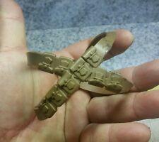 Arena De Star Wars Tusken Raider Cinturón Hasbro Potf 2 escala 1/6 para figura de 12 pulgadas