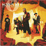 KWAME & A NEW BEGINNING CD NASTEE BRAND NEW AND SEALED **RARE HARD TO FIND**