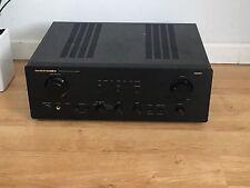 Marantz PM-7200 Phono Integrated Amplifier