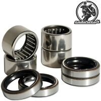 Swing Arm Bearing Kit for KTM/Husaberg/Husqvarna EXC/SX/SX-F 125,200,250,300,350