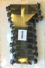 CYLINDER HEAD BOLT SET, RANGE ROVER,VOGUE,DISCOVERY, V8 3.5L HBS222