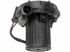 For 2006 GMC Envoy XL Secondary Air Injection Pump Dorman 58672PH 4.2L 6 Cyl