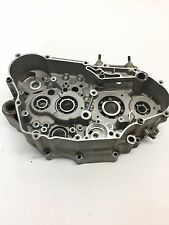 Suzuki Drz400 Drz 400 Right Side Case Cover Crankcase Engine Bottom 11301-29853