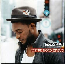 Corneille - Entre Nord Et Sud [New CD] Canada - Import