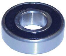 Generator Drive End Bearing-Wheel Bearing PTC PT 204FF