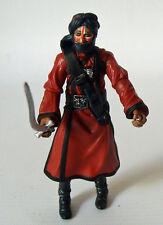 Indiana Jones - Temple Guard 10 cm Figur Hasbro 4+ - Gebraucht