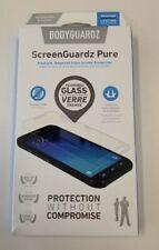 Samsung Galaxy S6 ScreenGuardz Pure Premium Glass Screen Protector FREE SHIPPING