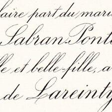 Louise De Sabran-Ponteves 1885 Jules Baillardel De Lareinty