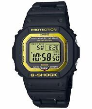 Casio Watch G-shock GWB5600BC1JF Connected Bluetooth Multi Band 6radio Solar
