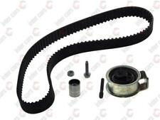 TIMING BELT KIT SKF VKMA 01142