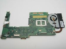 For Asus X301A X401A X501A Laptop Motherboard  REV 2.0 Mainboard HM70