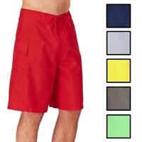 "Oakley Men's Classic 22"" Boardshorts"