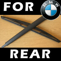 Rear Wiper Arm and Blade for BMW X5 E53 1999-2006