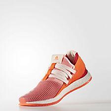 Adidas PURE BOOST RAW R Running gym yoga energy Shoe response Ultra~Womens sz 10