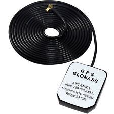 GPS Antenna for Garmin StreetPilot c320 C330, Nuvi 780 850 860 GPSMAP 96C 60CSx