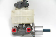Honda Ridgeline Master Brake Cylinder V6 3.5L 46100-SJC-A51OEM 06-08