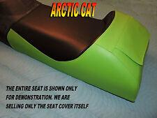 Arctic Cat Mountain Cat 500 570 600 800 1000  2001-02 New seat cover 794B