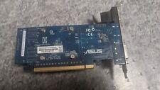 Asus C872MPI Graphics Card 1GB (EN210 Silent DI 1GD3 V2) Dell XPS 8300