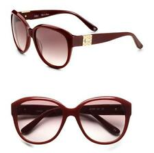 68361695ffb1 Chloé 100% UV Sunglasses for Women for sale