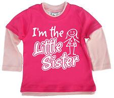 Vestiti e abbigliamento neonati per bambina da 0 a 24 mesi maglia